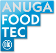 Anuga Food Tech