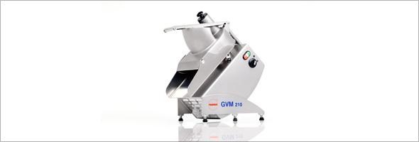 Feuma GVM 210 - Gemüseschneider