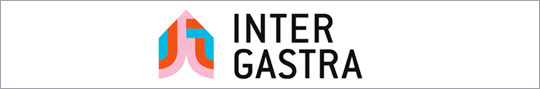 Intergastra 2016