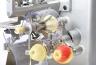 Feuma Apfelschälmaschine ASETM