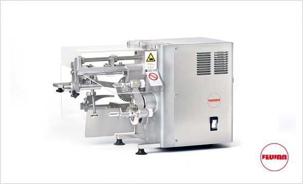 Feuma Apfelschälmaschine - zum Schälen, Entkernen, Teilen, Scheiben schneiden von Äpfel & Birnen