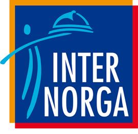 Firex Internorga