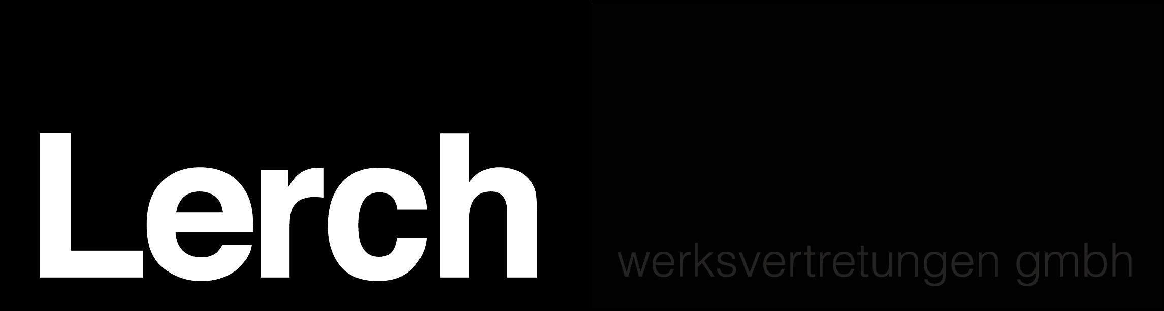 Lerch Werksvertretungen